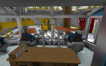 05_standbuilding cabin_0008