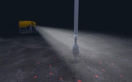 2009-10-Ocean Rig seabedcam bullseye0215