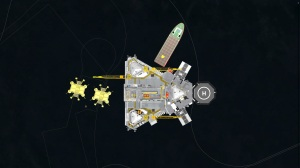 2dOverview