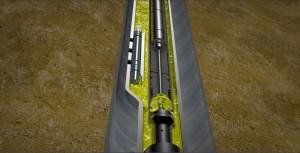 Archer Task launcher