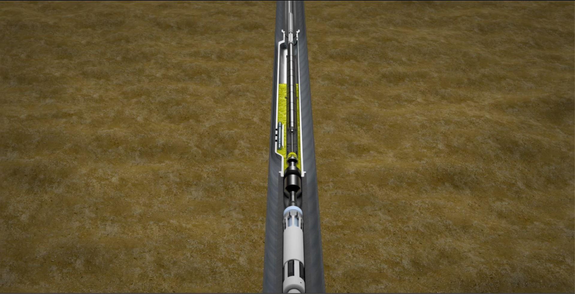 Archer Task launcher2