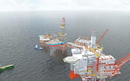 Maersk-Reacher-intake-on-Valhall