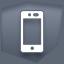 MobilePackageIcon