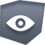 OculusPackageIcon
