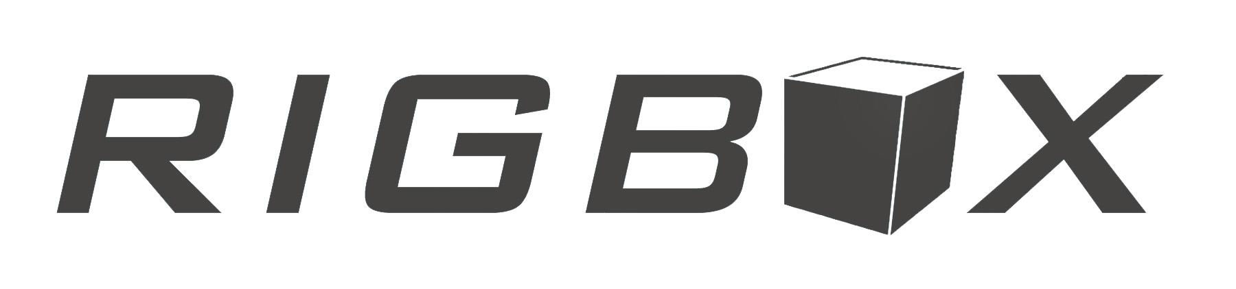 RIGBOX