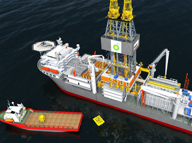 bp-drillship-3d-model