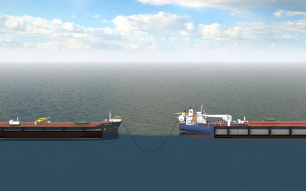 hoegh-lng-carrier-oil-tanker-3d-model