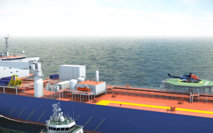 hoegh-lng-oil-tanker-3d-model