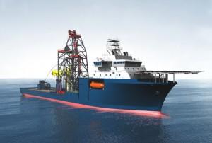intervention vessel 001