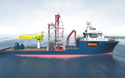 intervention vessel 002