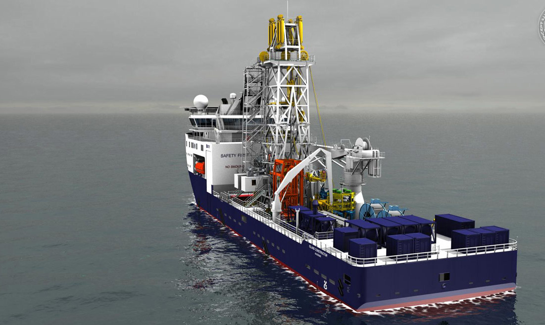 intervention vessel 004