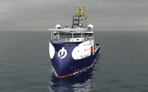 intervention vessel 005
