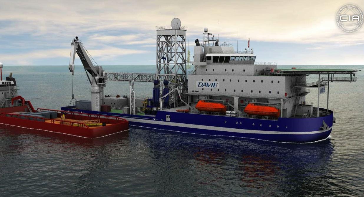 intervention vessel 006