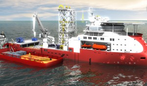 intervention vessel 008