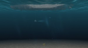 intervention vessel 013