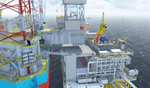 maersk-jackup-rig-3d-model