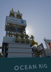 ocean-rig-drillship-3d-model