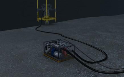 pump-hoses-layout