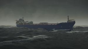 randgrid-gina-krog-fso-oil-tanker-3d-model
