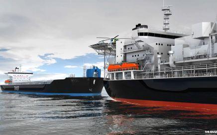 schlumberger-m-i-swaco-tanker-drillship