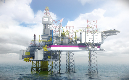 statoil-cat-j-oseberg-south