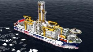 stena-drilling-drill-max-ice-3d-model