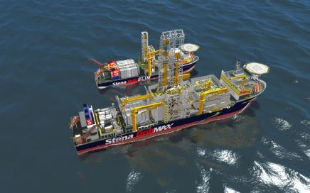 stena-drilling-drill-slim-max-3d-model