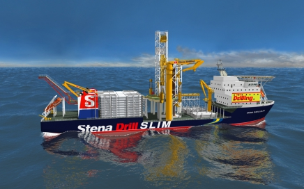 stena-drilling-drill-slim-without-drill-3d-model