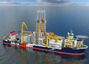stena-drilling-drillmax-carron-drillship-3d-model
