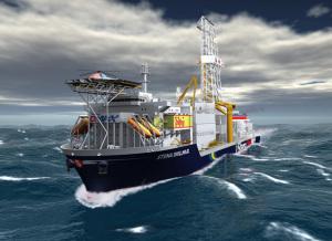 stena-drilling-drillmax-drillship-3d-model
