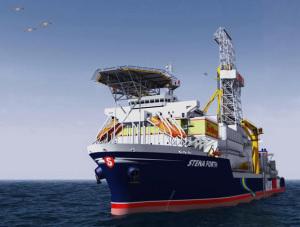 stena-drilling-drillmax-forth-drillship-3d-model