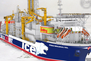 stena-drilling-drillmax-ice-drillship-3d-model