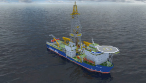 Stena-Drilling-MSV-V37380-drillship-3d-model