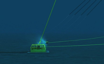 subsea 1