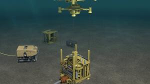 subsea 2