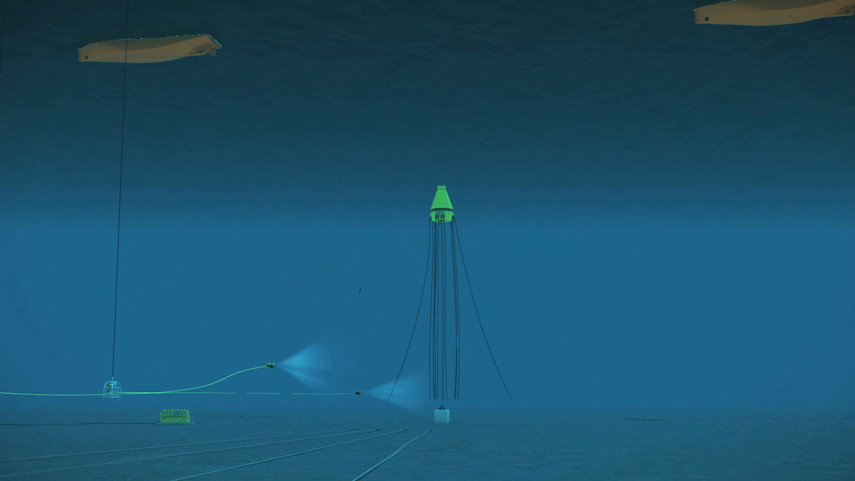 subsea 2