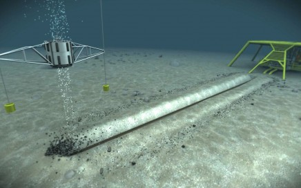 subsea 21