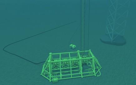 subsea 23