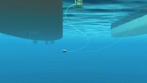 subsea 24