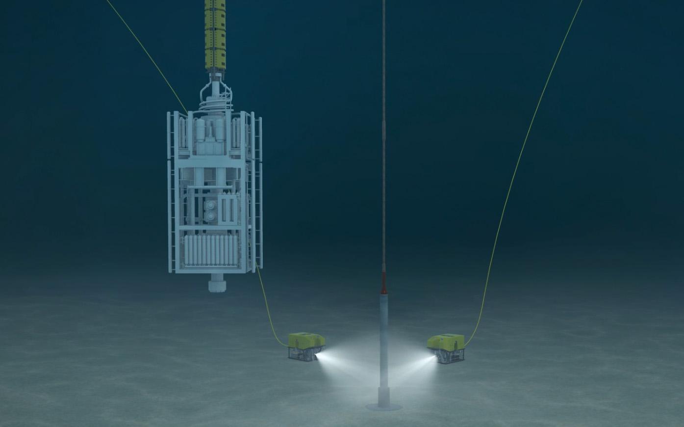 subsea 3