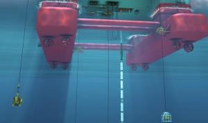 subsea 41