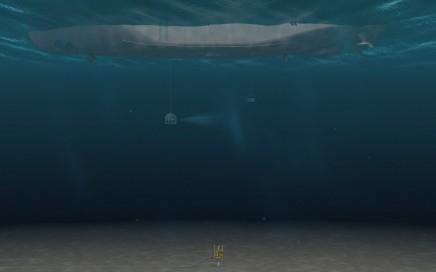subsea 42