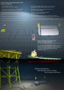 subsea-bag-technology-bagit-drill-cuttings-damage-control-management-benefits