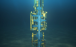 subsea-christmass-xmass-tree-cross-section-3d-model