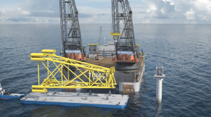 thialf-panama-rp-heerema-sscv-semi-submersible-crane-vessel-lift-3d-model