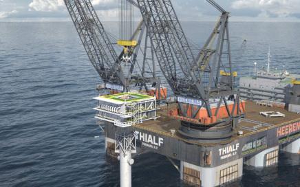 thialf-panama-rp-heerema-sscv-semi-submersible-crane-vessel-lift-3d-model