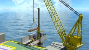 tts-casette-lift-crane