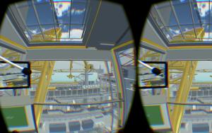 rigbox-interactive-solution-crane-vr-virtual-reality-oculus-rift-htc-vive