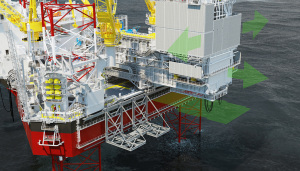 rigbox-interactive-solution-statoil-cat-j-jackup-rig-cantilever