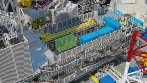 rigbox-interactive-solution-statoil-cat-j-jackup-rig-deck-planner